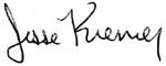 Jesse Kremer